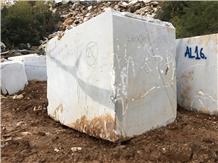 Calacatta Joyce Marble Block Marble Quarry Ower