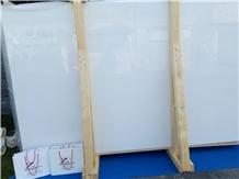Orazio White Marble Slabs,Tiles