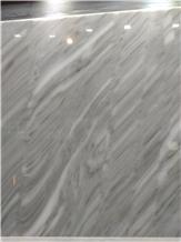Grey Flower Marble-Grey Ice Jade Marble Slabs,Tile