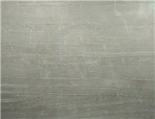 Modica Grey Marble Slabs, Tiles