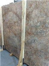 Saint Paul Red Marble Slabs,Tiles