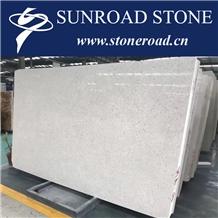 Exterior Wall Cladding Limestone Grey Fox Slabs