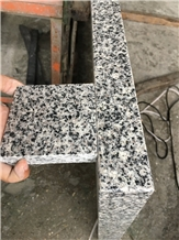 China Georgia Gray Granite,New G654 Granite
