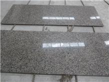 New Caledonia Granite,Brasil Brown Granite