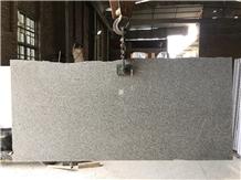 New Pearl White Slabs ,China White Granite