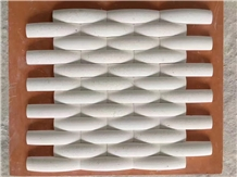 /products-634440/sandy-white-limestone-mosaic