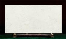 Statuary White Quartz Slabs