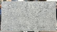 Wave Gray Quartz Tiles&Slabs Flooring