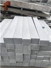 Landscaping Stones, Chinese G623 Kerbstones