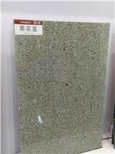 Chestnut Blue Granite Slabs, Tiles