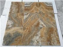 /products-708521/zetta-honey-traonyx-tiles