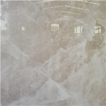 Cheap Price Lightning Grey Shandian Marble