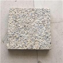 China Jiangxi New Karamori Gold Wall Granite Tiles