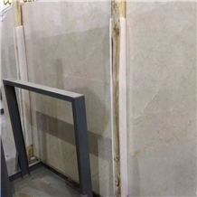 Royal Botticino Marble Slabs Floor