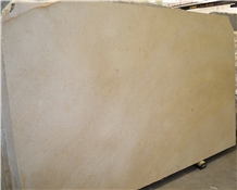 Amun Cream Marble Slabs