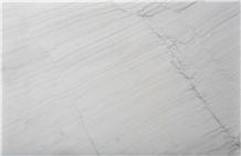 Chamonix Quartzite