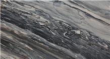 Stratus Boquira Quartzite Slabs