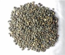 Black Gravels (Mini Pebbles)