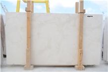 Algarve Cream Limestone Slabs & Tiles