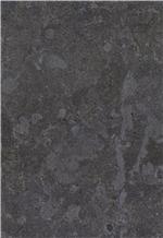 Lisbon Blue Limestone Slabs & Tiles