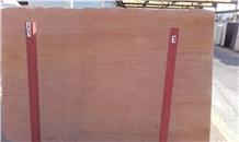 Lumaquela Rosa Sandstone Slab, Niwala Rosa Sandstone Tiles