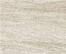 Niwala White Sandstone Tiles