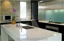Artificial Stone Countertops,Kitchen Worktops