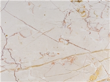 Alpinina Marble Tiles and Slabs