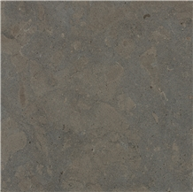 /products-424452/azul-valverde-limestone-tiles