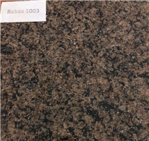Platinum Najran Granite Slabs & Tiles