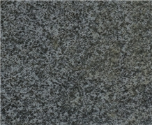 Bali Basalt Baltic Grey Flooring Tile