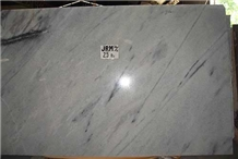 Bali Snow White Marble Slabs Great Quality