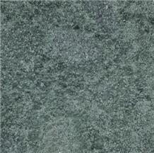/products-709089/indonesia-green-basalt-tiles-green-basalt-stone
