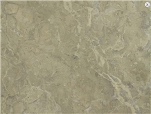 Java Grey Marble Flooring Tile Polish Marble Tiles