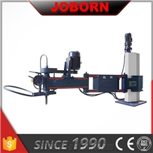 Sf-3000 Manual Polishing Machine