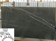 Pietra Grey Graphito Marble Slabs