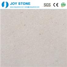Hot Sale Polished White Limstone Gangsaw Slab Tile