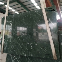 Formosa Green Marble Wall/Floor Tiles and Slabs