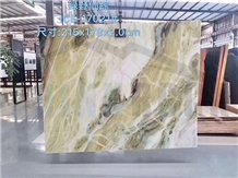 Wizard Of Oz Marble Slab from China