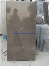 Marble Tiles Pietra Brown Marble Natural Stone