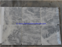 Marble Tiles Ziarat Grey Marble Natural Stone