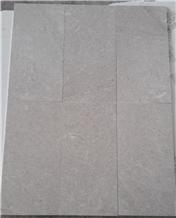 Ojinaga Limestone Slabs Tile