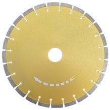 350hs Granite Saw Blade Disc for Stone Granit Cut
