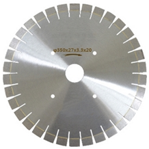 350wbb Granite Blade Disc for Stone Cutting Seller