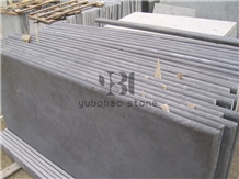 Blue Stone Tiles/Slabs for Swimming Pool Coping