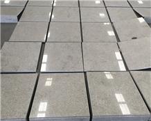Branco Itaunas Granite
