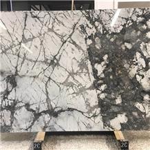 Melitta Ice Marble Slabs