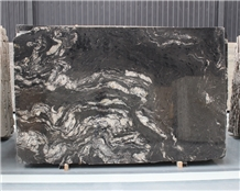 Nebula Granite Slabs