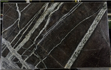 Invictus Brown Quartzite Slabs
