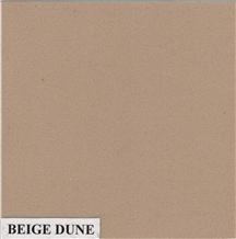 Bao Lai Artificial Marble Beige Dune
